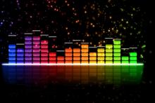 audio-2-220x147