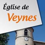 egliseveynes-150x150
