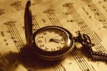 horloge-220x147